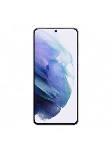 Samsung Galaxy S21 5G 128 Gb ( Türkiye Garantili) Renkli